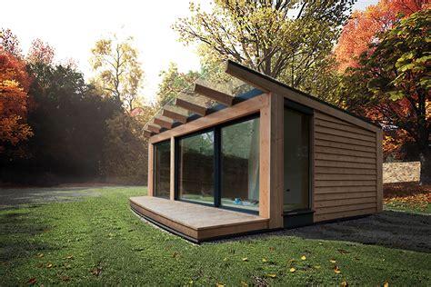 garden studio hector  cedric