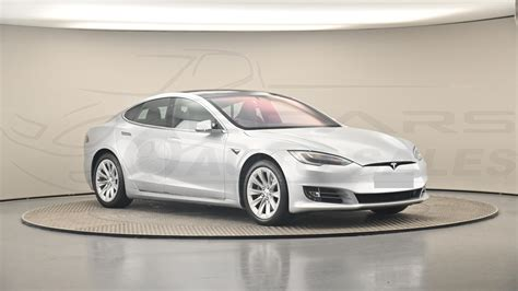 Get Tesla Cars In Greece PNG