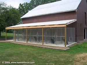 dogkennelbuildingplans dog kennel designs doggie With dog boarding kennel plans free