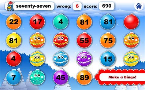 math for prek grade 4 math bingo and math drills