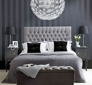 #13 OUR DREAMS CAN BE GRAY!!! Bedrooms, Room decor