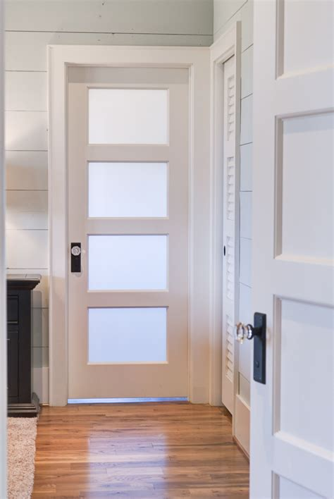 Bedroom Door Sticks At Top by Trustile Doors Ts4100 In Mdf With Cb Sticking And Flat