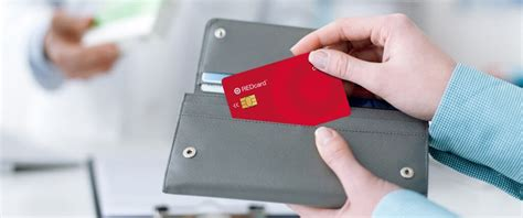 Maybe you would like to learn more about one of these? All the Benefits of the Target REDcard   GOBankingRates