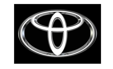 Toyota Hd Picture by Toyota Hd Wallpapers