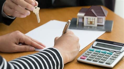 What Is A Down Payment With Regard To Buying A House?