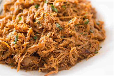 .crock pot chicken, carol's slow cooker bbq beef (crockpot, barbeque, slowcooker, crock pot), crockpot sweet hawaiian chicken. Instant Pot BBQ Chicken {less than 30 minutes!} - Tasty ...