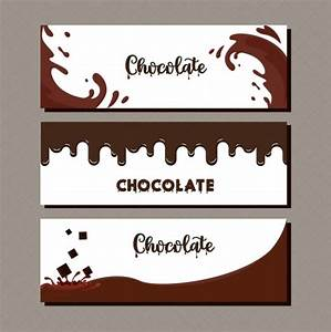 chocolate filigree templates - chocolate cover templates pictures to pin on pinterest