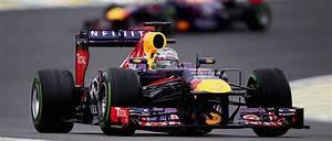 Red Bull Formule 1 : formule 1 red bull reste renault h site encore automobile ~ New.letsfixerimages.club Revue des Voitures