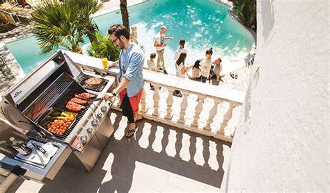 comment nettoyer barbecue gaz 28 images nettoyer un barbecue tout pratique bien nettoyer