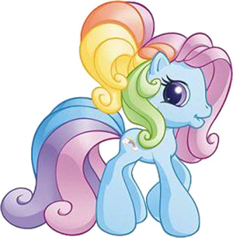 my pony clipart my ponies clipart children clipart