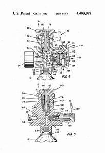 Patent Us4409978