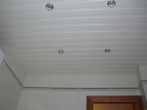 plafond suspendu isolant thermique 224 poitiers prix travaux