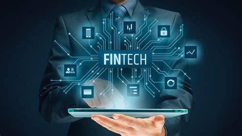 ready   fintech revolution treasury today