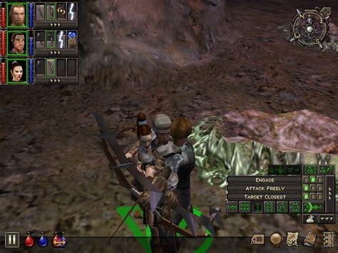 siege program dungeon seige legends of aranna patch free