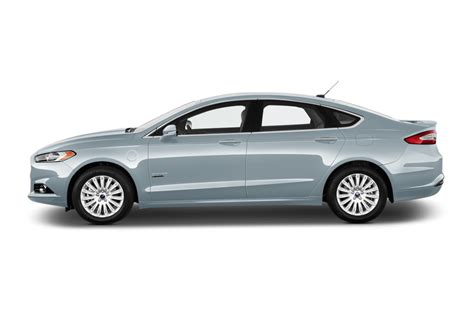 Ford Fusion 0 60 by 2014 Ford Fusion Energi Reviews And Rating Motor Trend