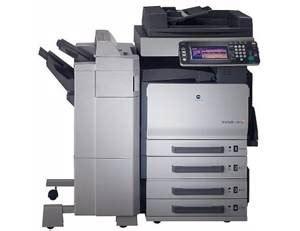 Konica minolta bizhub c25 pcl driver (9 items). Bizhub C25 32Bit Printer Driver Software Downlad / Service Preparation Guide Pdf Free Download ...
