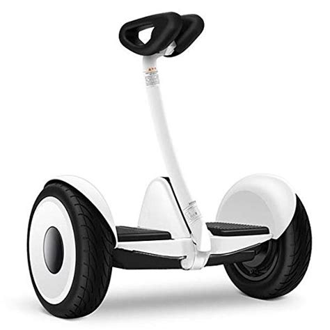 audew electric  wheel  balancing scooter stand