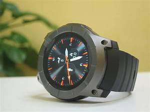 S958 Gps Review  An Affordable Smartwatch For Professional