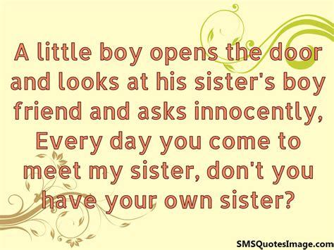 funny quotes   boys quotesgram