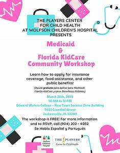 Florida Kidcare Provider Phone Number