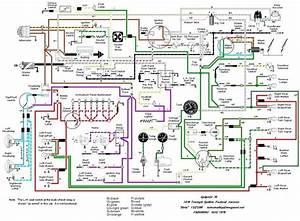 Fan Control Wiring Diagram Gallery