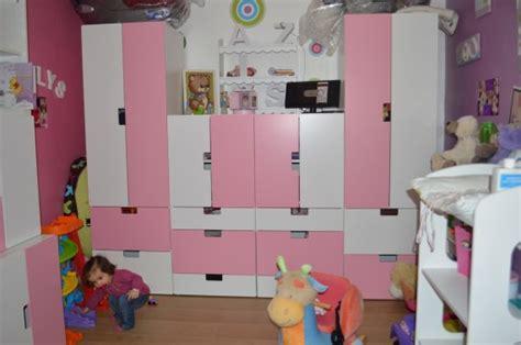 chambres enfants ikea davaus meuble chambre fille ikea avec des idées