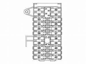 Auto  Moto  U2013 Pi U00e8ces  Accessoires Mercedes Gauche Seat Module W208 Clk320 Clk430 Clk 430 320 208 2