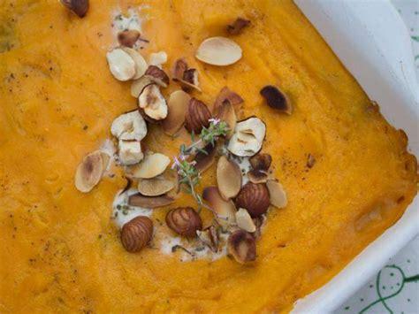 cuisine lentilles vertes recettes végétariennes de lentilles vertes
