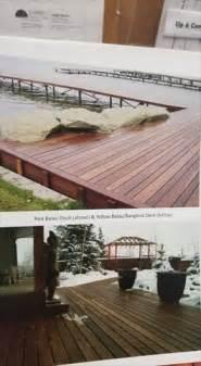 cedar lumber cedar wood cedar deck boards western red