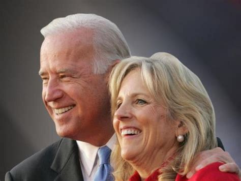 bidens earned       charity cnsnews
