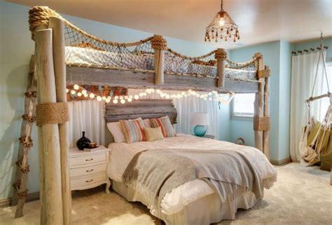 chambre bois flotté chambre ambiance bois flotte chaios com