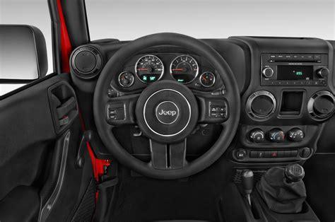 jeep rubicon steering wheel 2015 jeep wrangler unlimited steering wheel interior photo