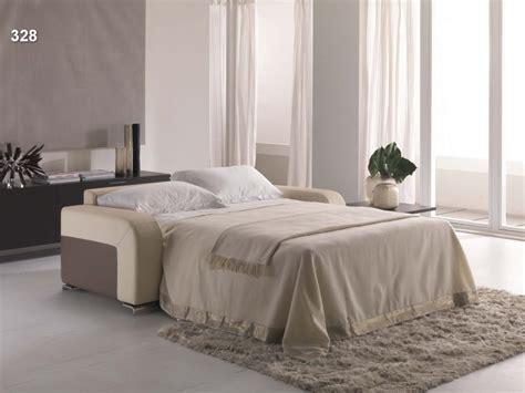 canapé lit chateau d ax canapé lit cuir et microfibre chateau d 39 ax marseille 13