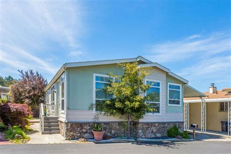 444 whispering pines dr 195 scotts valley ca 95066