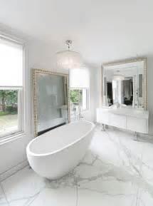 bathroom ideas white modern marble bathroom designs ideas 2015 white marble