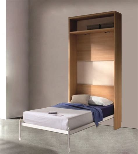 lit canape escamotable ikea affordable armoire lit rabattable ikea with lit abattant ikea