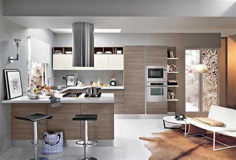 casa tua arredamenti paolo arredamenti sirmione cucine soggiorni camere