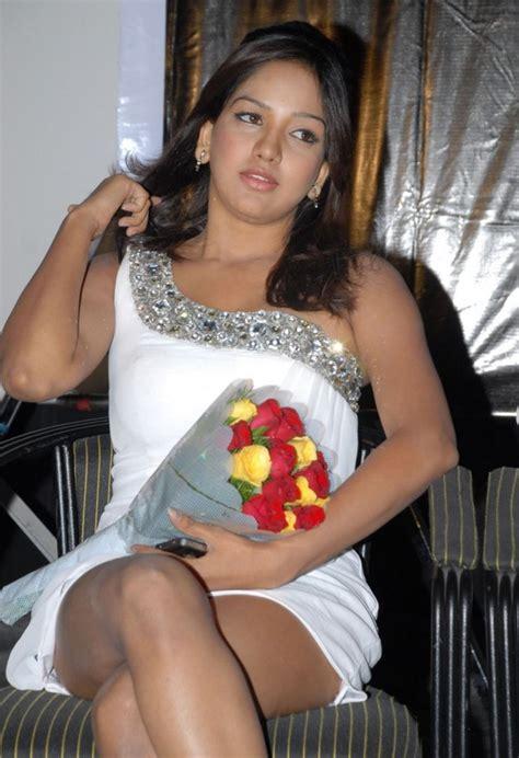 jayashree actress pics dream movie trailer launch spotted rajendra prasad