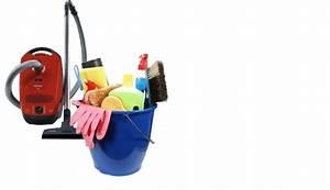 Faire Le Ménage : comment bien faire son m nage booster ma vie ~ Dallasstarsshop.com Idées de Décoration