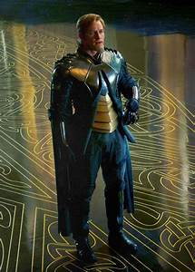 65 best MARVEL · Fandral the Dashing images on Pinterest ...