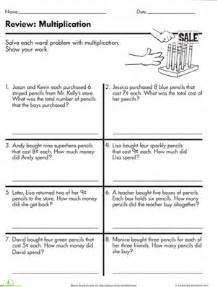 division word problems 3rd grade division word problem worksheets 2nd grade math word problems for kids7 best images of