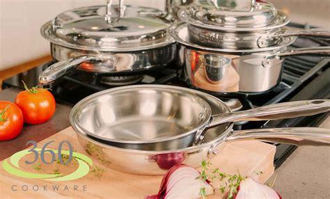 cookware usa american
