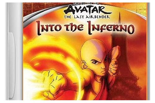 the last airbender game pc download free