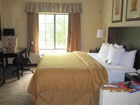 comfort suites cary nc room at the comfort suites cary nc picture of comfort