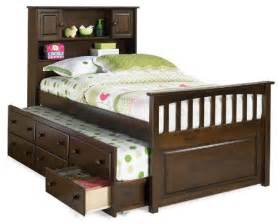 trundle bed ikea design of your house its good idea
