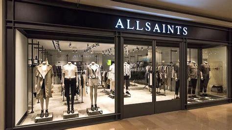 asia drives  saints growth  retail