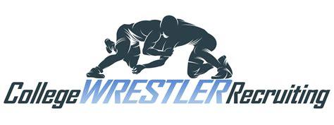 home texas high school wrestling coaches association thswca