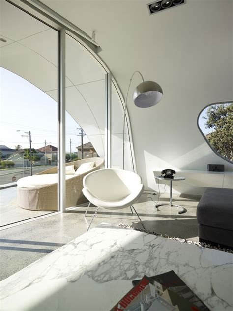 future home designs australia architecture  flow
