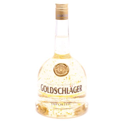 Goldschlager 1.75L | Beer, Wine and Liquor Delivered To ...