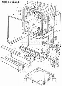 Asko Parts Manual Pictures To Pin On Pinterest